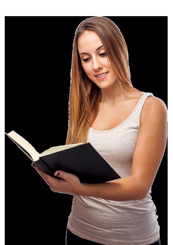 curso de lectura veloz, curso de lectura rápida