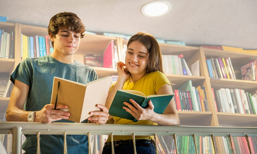 Avanc es lectura rápida lectura avanzada lectura veloz